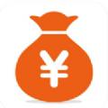 滴答有钱app 1.0.0