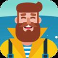 闲置海洋大亨安卓版 v1.0.6