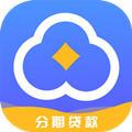 云享贷app v1.0