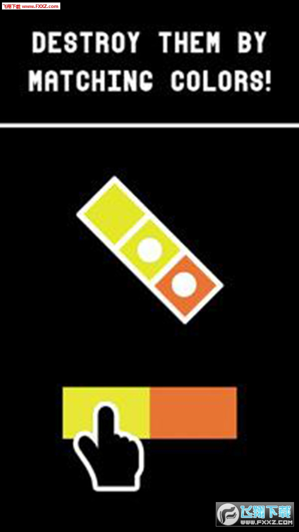 火柴盒�e木安卓版v1.0.2截�D2