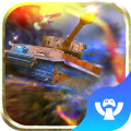 坦克狂想曲BT版1.6.1