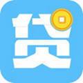 手上有钱贷款app 1.0