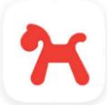 木马分期app 1.0