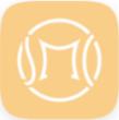 恒丰普惠贷款app 1.0.0