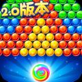 泡泡精灵传奇官方九游版2.5.0.0618