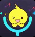 嗨萌开黑变声器app 1.0