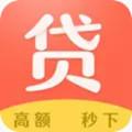 聚财钱包借贷app v1.0.1