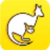 金贷鼠安卓版 1.0
