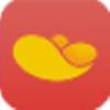 旺财借款app 1.0.0