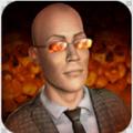侠盗城市大战2.0.0