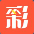 700万彩票网 1.0