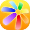 五六彩票app 1.0
