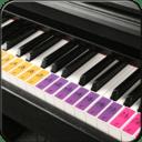 真实钢琴2019安卓版 v1.7