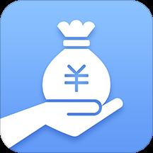 点点通贷款app 1.0.0