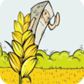 ��香村�J款appv1.0.1