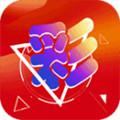 全网彩票计划app v1.0