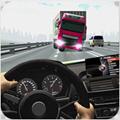 超极限赛车游戏 v1.1.8
