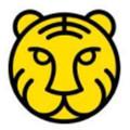 老虎钱包贷款app v1.0