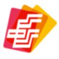 中邮循环贷app v1.0.1