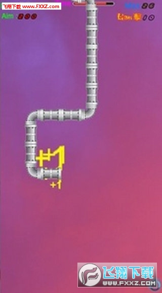 拆管子手游v1.0截图2