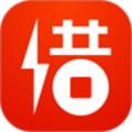 鸡蛋宝app官方版 1.0