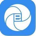 聚贷宝贷款app 1.0