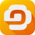 假日花�J款app v1.0.1