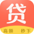 �|海�J王app v1.0.1