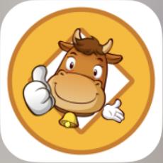 牛二钱包网贷app v1.0.0
