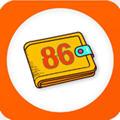 八八钱包app v1.0.0