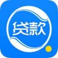 神速贷app v1.0.1