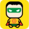 煎饼侠贷款app v1.0.1