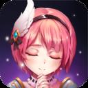童话大乱斗安卓版 v1.0.7