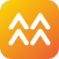 点金钱包贷款app v1.0.1