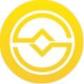 金色阳光贷款app v1.0.1