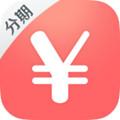 小蜜蜂贷款app v1.0.1