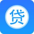 风车快贷app v1.0.1