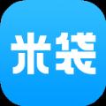 亿米袋贷款app v1.0