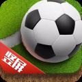 艾特足球官方版0.12.0