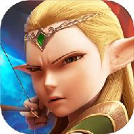 宿命战歌安卓版 1.2.4.0