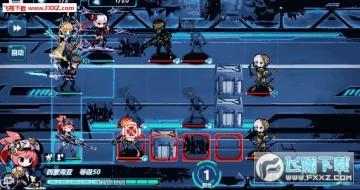 战场英雄物语手游西蒙海亚套装怎么获取?套装获取攻略