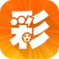 福建体育彩票11选5手机版 v1.0
