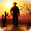 沙漠求生3D游戏 v1.0.0