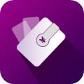 七果�X包app官方版1.0