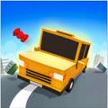 大汽车司机游戏v0.1