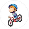 骑车速借贷款口子 v1.0.1