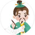 �人借app官方版v1.0.1