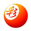 香格里拉彩票app v1.0