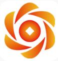 金惠贷app 1.0.0