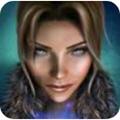 风暴山之谜游戏 v1.07